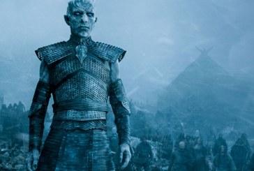 'Game of Thrones' suma 22 nominaciones a los Emmy