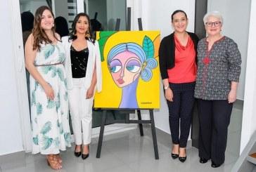 Chicha y Limón viernes 6 de julio del 2018