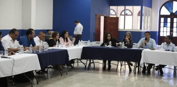 PN Consulta Dialogo 2