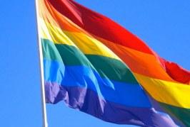 Nueva Constitución de Cuba abrirá el camino a matrimonio homosexual