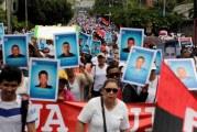 Miles de nicaragüenses tomaron las calles en nueva jornada de protestas