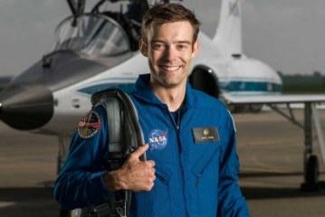 Astronauta renuncia a la NASA, es la primera dimisión en 50 años