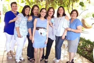 Chicha y Limón martes 21 de agosto del 2018
