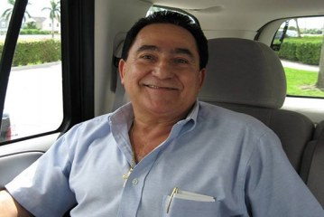 Fallece el abogado Rafael Emiliano Verdial