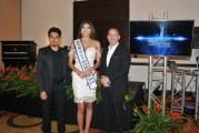 Anuncian fecha para la realización del certamen de belleza  Miss Universe Honduras 2018