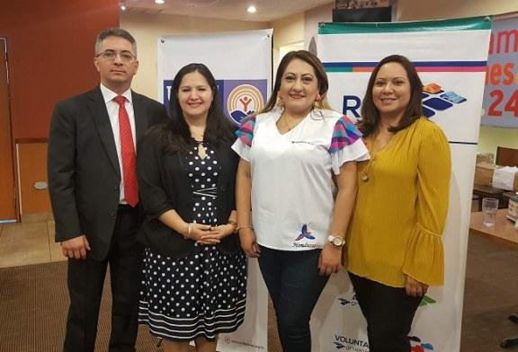 Grupo Jaremar en alianza con United Way culmina con éxito programa de Educación Financiera