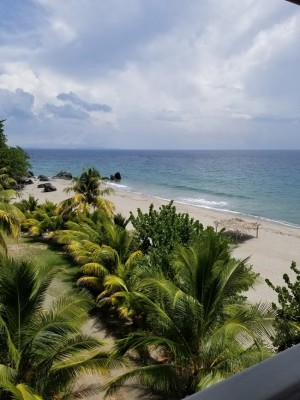 Hotel Casa Piedras del Mar 12