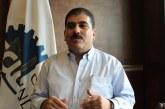 Jorge Faraj: Hay que enfocar esfuerzos en buscar la reducción del presupuesto a través de la eficiencia y transparencia