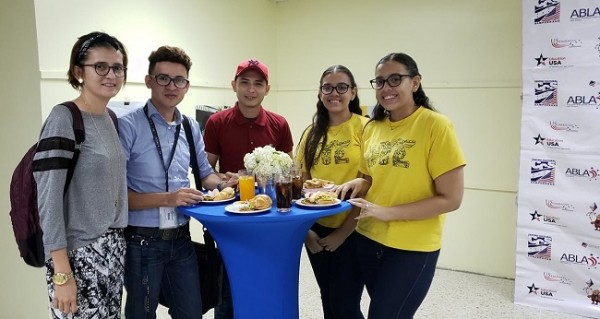 MeWe Honduras 3