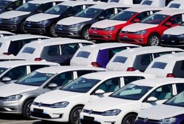 Toyota, Volkswagen y Hyundai contra norma automotriz de Trump en TLCAN