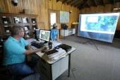 Actualizan mapa de uso de suelos de El Merendón