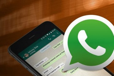 Descubren falla de seguridad en WhatsApp que permite leer y modificar los mensajes enviados
