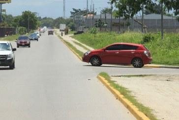 Aprueban bases de licitación para pavimentación de trocha sur de 27 calle hasta el bulevar del Este