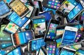 Los 5 celulares más nocivos para la salud por la cantidad de radiación que emiten