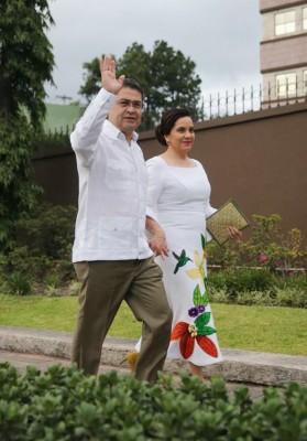 Ana de Hernandez 2