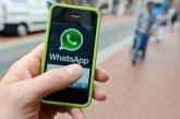 """Advierten sobre """"software nocivo"""" que roba tus fotos y documentos de WhatsApp"""