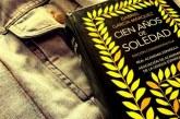 Gobierno de Kuwait censura el libro 'Cien Años de Soledad' de Gabriel García Márquez