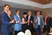 Elegante inauguración del Hotel Hyatt Place de San Pedro Sula