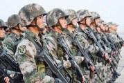 Gobierno chino convocó al embajador de EEUU en Pekín tras sanciones contra el Ejército