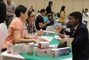 Empresarios de India exploran negocios en Honduras