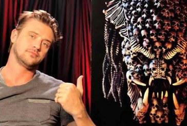"""""""The Predator"""" caza el número uno en la taquilla estadounidense"""