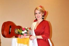 ¡Olé! ¡Mañana se casa Ana Cecilia Reynaud!