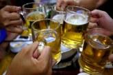 La cerveza se volverá un lujo debido al cambio climático