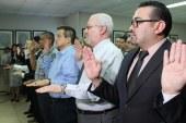 Decidieron naturalizarse: ciudadanos de 10 países escogen Honduras para vivir y formar una familia