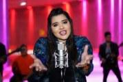 Karli Ortega celebra 12 años de carrera artística con la presentación de dos nuevos vídeos musicales
