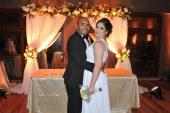 La boda de Josseline y Mauricio…un enlace ¡lleno de personalidad!
