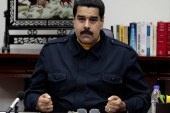 Retan a Maduro a vivir un mes con sueldo de trabajador venezolano