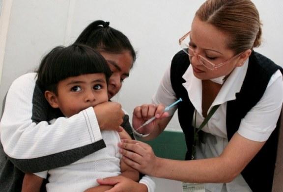 La 'polio', una enfermedad temida en todo el mundo
