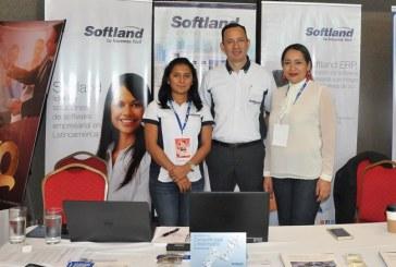 Softland impulsa el desarrollo comercial del sector pyme hondureño con soluciones cloud