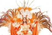 ¡Polémica! Descalifican traje típico de Honduras en Miss Tierra por supuesto plagio