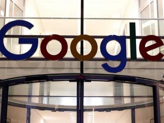 Anuncian cierre de Google+ tras filtración masiva de datos