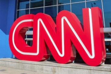 CNN demanda a Donald Trump por vetar el acceso a la Casa Blanca a uno de sus periodistas