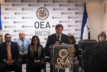 """Requerimiento fiscal contra hermano de """"Pepe"""" Lobo y Wilfredo Cerrato por fraude y malversación de caudales públicos"""