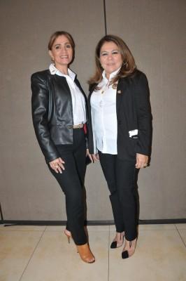Excelente labor realiza el club rotario en favor de la educaión Paty Girón con en el lanzamiento del proyecto Desafío Wash.
