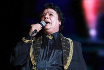 """Juan Gabriel está vivo y reaparecerá en diciembre afirma exmánager del """"El Divo de Juárez"""""""