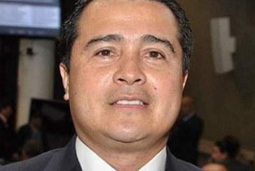 """Detienen en aeropuerto de Miami a """"Tony"""" Hernández, hermano del presidente de Honduras"""