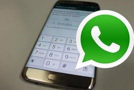 Trucos para descubrir si una persona eliminó tu número de teléfono
