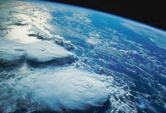La ONU anuncia que la capa de ozono se está recuperando