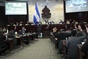 Diputados ya no quieren firmar ni votar por leyes por temor a la persecución judicial