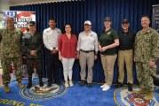 Heide Fulton: Honduras es un socio muy fuerte para Estados Unidos