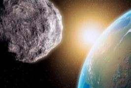 La NASA revela detalles del asteroide que podría impactar la Tierra