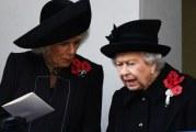 Palabras comunes que todos usamos pero la reina Isabel prohíbe decir a la realeza