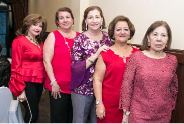 IWC elige a Rita Simón como mujer del 2019