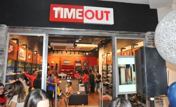 Time Out apertura modernas tiendas en San Pedro Sula  f5799d26047