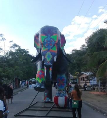 chimeneas de Trinidad 1