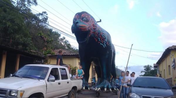 chimeneas de Trinidad 10